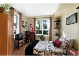 """Photo 7: 220 5500 ANDREWS Road in Richmond: Steveston South Condo for sale in """"SOUTHWATER"""" : MLS®# V970931"""