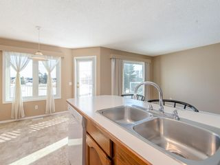 Photo 13: 1120 HIGH GLEN Place NW: High River Semi Detached for sale : MLS®# A1063184