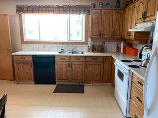 Photo 12: 5127 57 Avenue: Viking House for sale : MLS®# E4251447