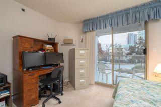 "Photo 16: 208 1189 EASTWOOD Street in Coquitlam: North Coquitlam Condo for sale in ""THE CARTIER"" : MLS®# R2347279"
