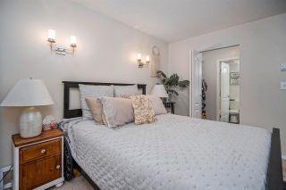 """Photo 10: 106 12025 207A Street in Maple Ridge: Northwest Maple Ridge Condo for sale in """"The Atrium"""" : MLS®# R2578075"""
