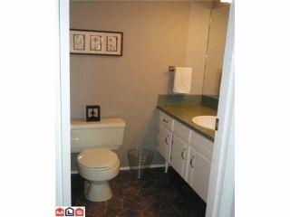 Photo 8: 303 1390 MERKLIN Street: White Rock Condo for sale (South Surrey White Rock)  : MLS®# F1008074