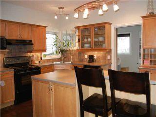 Photo 4: 160 SASKATCHEWAN DR S in EDMONTON: Belgravia House for sale (Edmonton)  : MLS®# E3272850