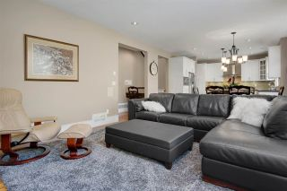 Photo 16: 28 WILKES CREEK Drive in Port Moody: Heritage Mountain House for sale : MLS®# R2552362