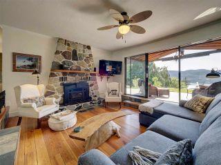 Photo 22: 7117 SECHELT INLET Road in Sechelt: Sechelt District House for sale (Sunshine Coast)  : MLS®# R2578615
