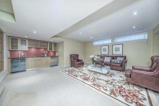 Photo 24: 6028 CHANCELLOR Boulevard in Vancouver: University VW 1/2 Duplex for sale (Vancouver West)  : MLS®# R2611176