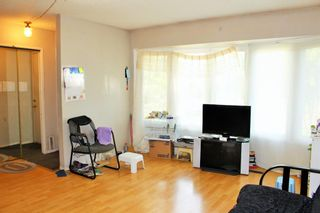 Photo 3: 254 Dovercliffe Way SE in Calgary: Dover Detached for sale : MLS®# A1146227