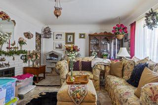 Photo 6: 1345 Merritt St in : Vi Mayfair House for sale (Victoria)  : MLS®# 878350