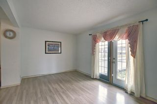 Photo 6: 19 64 Whitnel Court NE in Calgary: Whitehorn Row/Townhouse for sale : MLS®# A1136758
