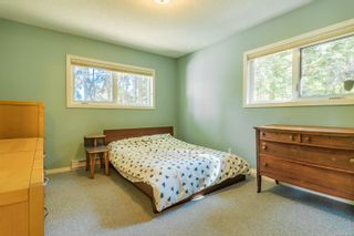 Photo 41: 7937 Northwind Dr in : Na Upper Lantzville House for sale (Nanaimo)  : MLS®# 878559