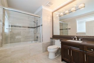 Photo 11: 941 E 64TH Avenue in Vancouver: South Vancouver House for sale (Vancouver East)  : MLS®# R2399028