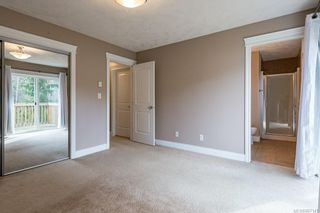 Photo 24: A 2727 Willemar Ave in : CV Courtenay City Half Duplex for sale (Comox Valley)  : MLS®# 867145