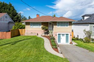 Photo 1: 426 Ker Ave in : SW Gorge House for sale (Saanich West)  : MLS®# 875590