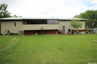 Photo 38: 9.55 acres Glaslyn Acreage in Parkdale: Residential for sale (Parkdale Rm No. 498)  : MLS®# SK860156