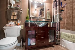 Photo 27: 1005 Alfred Avenue in Winnipeg: Shaughnessy Heights Residential for sale (4B)  : MLS®# 202121190