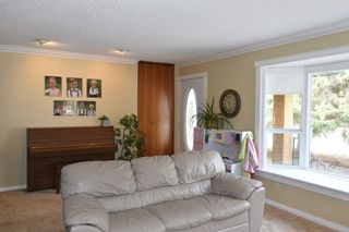 Photo 7: 111 4th Street East in Nipawin: Single Family Dwelling for sale