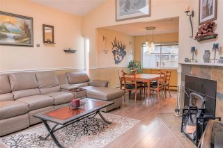 Photo 18: 11749 190TH Street in Pitt Meadows: Central Meadows House for sale : MLS®# R2533608