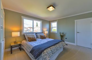 Photo 9: 2973 E 7TH AVENUE in Vancouver: Renfrew VE House for sale (Vancouver East)  : MLS®# R2055849
