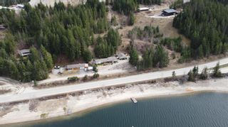 Photo 40: 9178 Clancy Frontage Road, in Swansea Point: House for sale : MLS®# 10229412