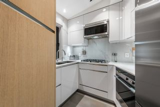 """Photo 30: 5038 ARBUTUS Street in Vancouver: Quilchena House for sale in """"KERRISDALE"""" (Vancouver West)  : MLS®# R2621358"""