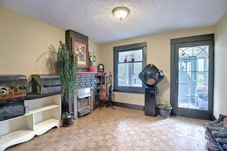 Photo 18: 1326 10 Avenue SE in Calgary: Inglewood Detached for sale : MLS®# A1118025