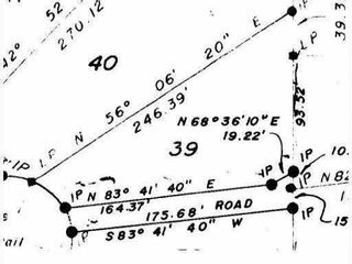 Photo 3: LOT 40 Mountainview Road in Pender Harbour: Pender Harbour Egmont Land for sale (Sunshine Coast)  : MLS®# V1012841
