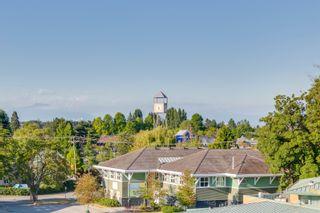 "Photo 18: 106 4674 - 4684 51 Street in Delta: Ladner Elementary Condo for sale in ""Delta Green"" (Ladner)  : MLS®# R2592681"