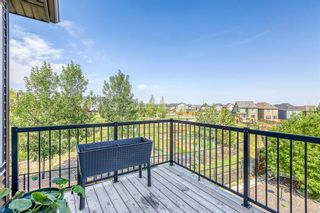 Photo 12: 108 Sherwood Gate NW in Calgary: Sherwood Detached for sale : MLS®# A1141833