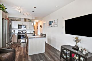 Photo 5: 1304 298 Sage Meadows Park NW in Calgary: Sage Hill Apartment for sale : MLS®# A1107586