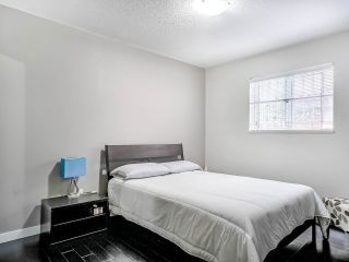 Photo 16: 5770 ST. MARGARETS Street in Vancouver: Killarney VE House for sale (Vancouver East)  : MLS®# R2486517