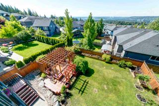 Photo 39: 3402 HARPER Road in Coquitlam: Burke Mountain House for sale : MLS®# R2601069