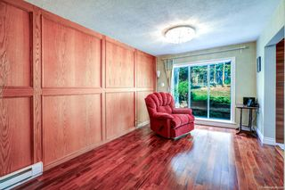 Photo 26: 1158 DORAN Road in North Vancouver: Lynn Valley House for sale : MLS®# R2620700