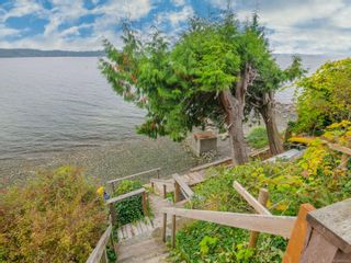 Photo 35: 329 Chemainus Rd in : Du Ladysmith House for sale (Duncan)  : MLS®# 859343