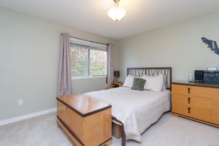 Photo 18: 6004 Jakes Pl in : Na Pleasant Valley Row/Townhouse for sale (Nanaimo)  : MLS®# 872083