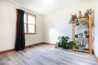 Photo 20: 388 Church Avenue in Winnipeg: North End Residential for sale (4C)  : MLS®# 202122545
