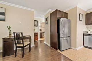 Photo 15: 405 1550 BARCLAY STREET in Vancouver: West End VW Condo for sale (Vancouver West)  : MLS®# R2443628