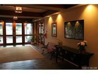 Photo 20: 402 150 W Gorge Rd in VICTORIA: SW Gorge Condo for sale (Saanich West)  : MLS®# 719998