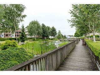 """Photo 14: 105 5600 ANDREWS Road in Richmond: Steveston South Condo for sale in """"THE LAGOONS"""" : MLS®# V1092575"""