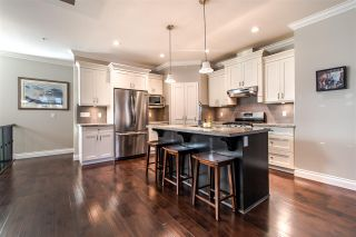 """Photo 11: 13326 236 Street in Maple Ridge: Silver Valley House for sale in """"SILVER VALLEY"""" : MLS®# R2523743"""