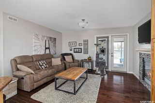 Photo 19: 311 3rd Street North in Wakaw: Residential for sale : MLS®# SK847388