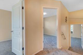Photo 24: 3619 130 Avenue in Edmonton: Zone 35 House for sale : MLS®# E4261920