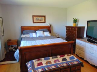 Photo 11: 6259 Highway 1 in Cambridge: 404-Kings County Residential for sale (Annapolis Valley)  : MLS®# 202110484
