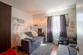 Photo 17: OCEANSIDE Townhouse for sale : 2 bedrooms : 3702 Harvard Dr