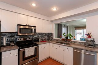 Photo 3: 134 1292 Sherwood Mills Boulevard in Mississauga: East Credit Condo for sale : MLS®# W4677333