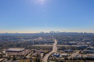 """Photo 41: 4202 4485 SKYLINE Drive in Burnaby: Brentwood Park Condo for sale in """"ALTUS AT SOLO"""" (Burnaby North)  : MLS®# R2316432"""