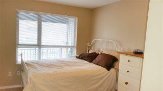 "Photo 11: 207 700 KLAHANIE Drive in Port Moody: Port Moody Centre Condo for sale in ""Boarwalk"" : MLS®# R2021637"
