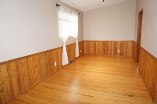 Photo 2: 148 Wordsworth Way in : Westwood Single Family Detached for sale