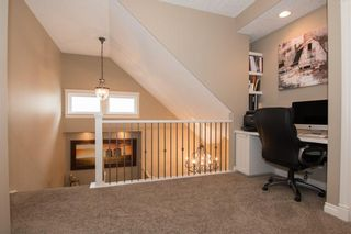 Photo 18: 231 COOPERS Hill SW: Airdrie Detached for sale : MLS®# A1085378