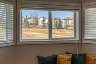 Photo 26: 134 Panorama Hills View NW in Calgary: Panorama Hills Detached for sale : MLS®# A1083680
