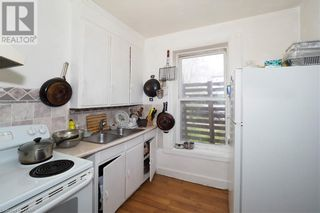 Photo 7: 61 EBY Street S Unit# B in Kitchener: House for sale : MLS®# 40110763